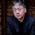 Sensibilidad y melancolía: el encanto de Kazuo Ishiguro