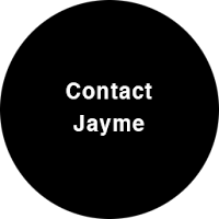 jayme.art.news@gmail.com