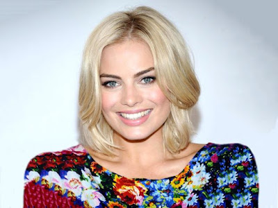 margot-robbie-to-star-in-dreamland