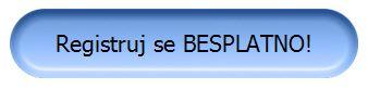 http://www.sfi4.com/15733168/FREE.52016