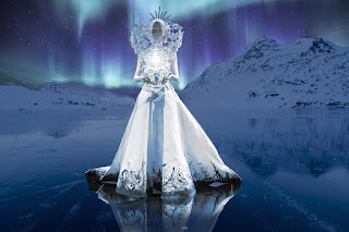 ice-queen-image