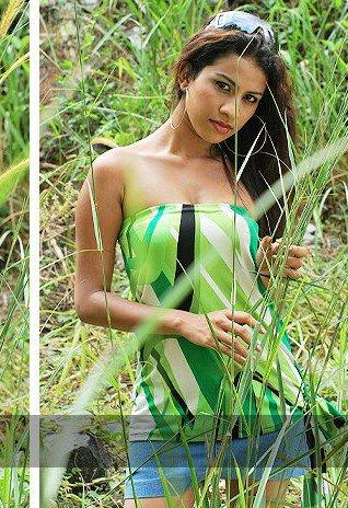 Sri lanka badu sex - Adult videos