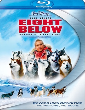 Eight Below 2006 Dual Audio Hindi Bluray Download