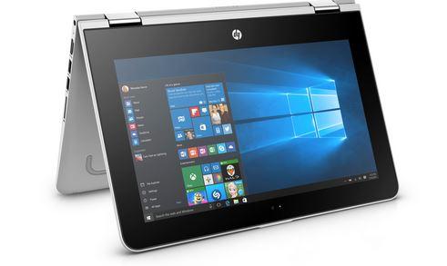 Pavilion x360, Pavilion x360 notebook, Pavilion x360 laptop, new Pavilion x360 , hp Pavilion x360