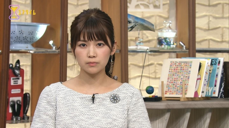 【虎ノ門ニュース】 青山繁晴 9月18日 (月曜日) : …