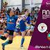 Danaon Cup 2017: Νεα Ιωνία - Πυλαία στον τελικό παγκορασίδων