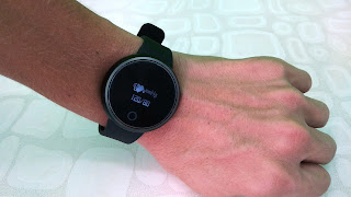 A98 Smart Band (Heart Rate/BP/Sleep/Steps/Calories) Unboxing & Review , how to connect A98 Smart Band to android phone, best smart watch, budget fitness band, how to use smart watch, heart rate smart watch, 2018 smart watch, A98 Smart Band, how to reset, how to use A98 Smart Band, wristband, touch screen watch, A98 Smart watch, unbxoing, full review, price & specification, activity tracking, heart rate, sleeping tracking, message, call, best budget smart watch,