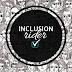 The Inclusion Rider