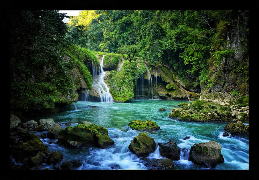 Beautiful River Pictures | Amazing Pictures |Beautiful River Photography