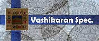 Vashikaran Specialist in Delhi NCR