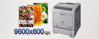 Samsung Clp-620Nd Printer Driver Downloads