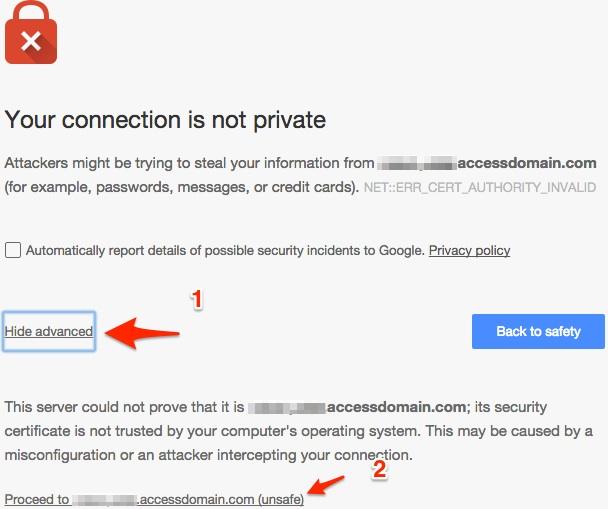How To Unblock Blocked Websites 7 Working Methods -5399