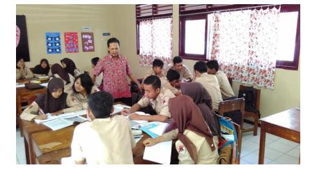 Rpp Bahasa Indonesia Kelas Xi Semester 1 Teks Cerpen Kd 3 9 Dan 4 9
