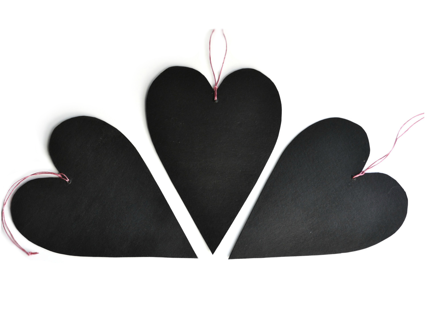 https://www.etsy.com/listing/92270347/set-of-3-black-hearts-chalkboards-made