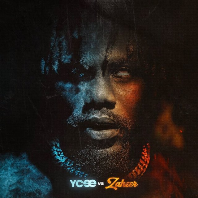 [Music] Ycee ft. Davido – Baseline