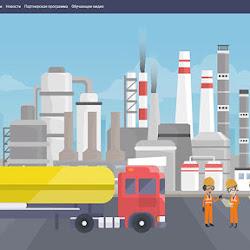 Big Money: обзор и отзывы о bigmoney.city (Экономическая игра платит)