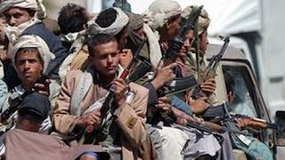 Houthi Ketahuan Hendak Hancurkan Ka'bah dengan Rudal, Masih Berfikir Syiah Adalah Islam?