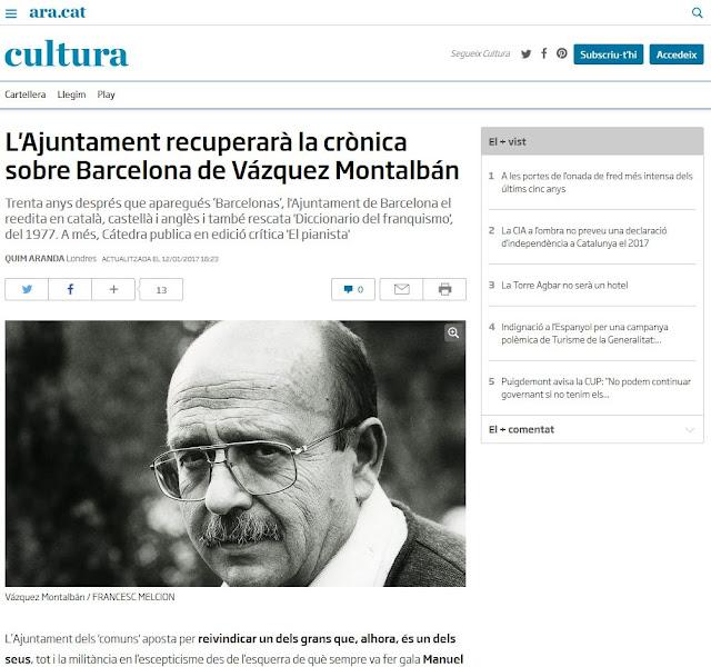 http://www.ara.cat/cultura/Lajuntament-Barcelona-Manuel-Vazquez-Montalban_0_1722427884.html