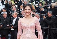 Sonam Kapoor looks stunning in Cannes 2017 015.jpg