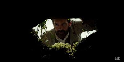 Películas TOP10 en el fancine de septiembre 2016 - el fancine - el troblogdita - ÁlvaroGP - Cine Fantástico - Pérez Reverte - ADECEC - Altamira - Almas de metal - Astérix - Los Goonies