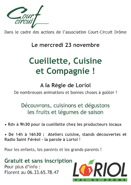 http://courtcircuit-drome.fr/