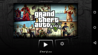 gta 5 for android free download zip file