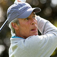 Jan. 11—Ben Crenshaw - Source=http://www.flickr.com/photos/keithallison/2925999050/ |Author=Keith Allison