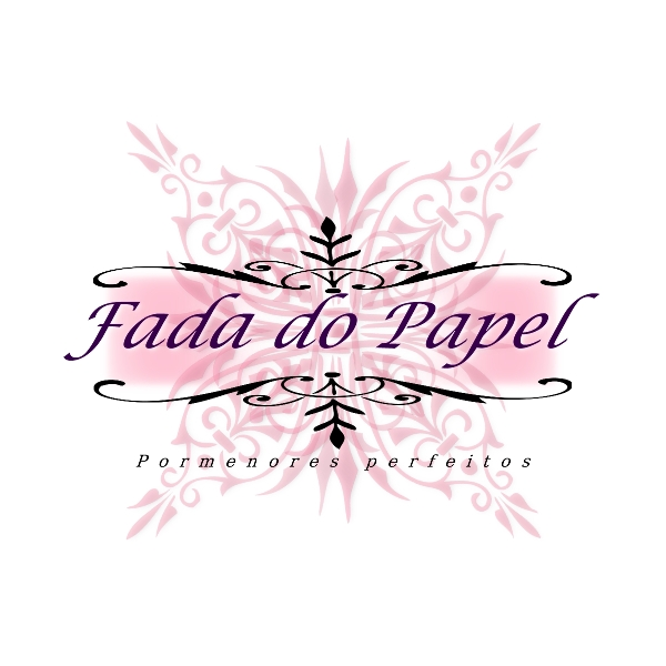 Fada do Papel