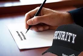 Bentonville Arkansas School Board OKs armed security officers