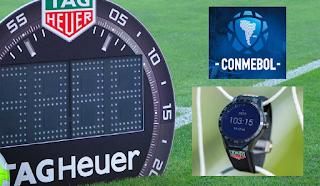 arbitros-futbol-cronometro