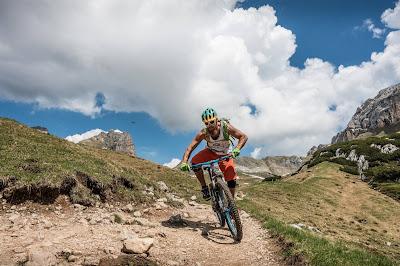 Diese Mountainbiketouren musst du kennen