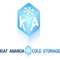 Lowongan Kerja Terbaru di PT. Kiat Ananda - Security/Gudang logistic (Pack, Ceck, Operator, Qc)/Cleaning Service / Office Boy