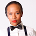 43 Year Old Sindi Dlathu Confirmed leaves Muvhango after 20 years