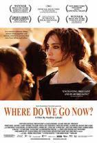 Watch Et maintenant on va où? Online Free in HD