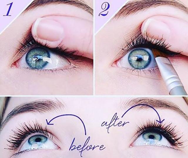 Steps+to+Get+Bigger+Eye+With+make+up