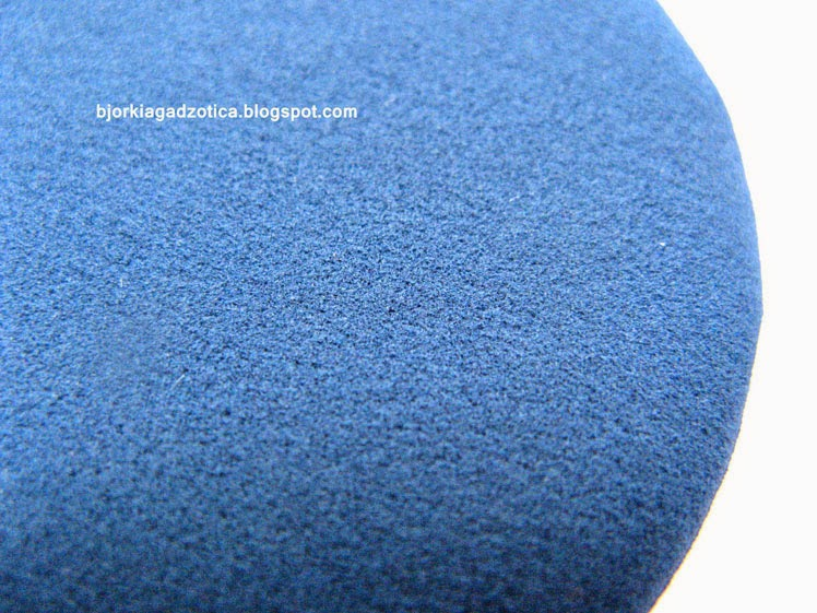 IOPE Air Cushion XP N23 Ice Beige