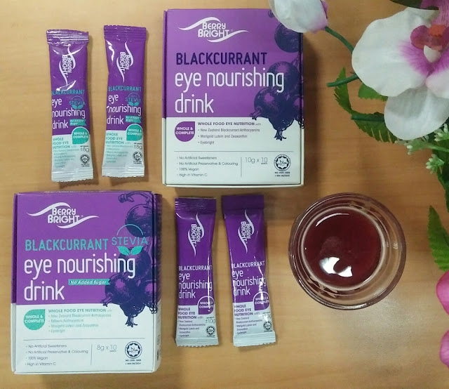 BerryBright, BerryBright Eye Nourishing Drink, BerryBright Original,BerryBright Stevia,Kelebihan BerryBright, berrybright review, siapa patut ambil berrybright, cara menyediakan berrybright, eye supplement, supplement, eye, eyecare, review berrybright, kelebihan berrybright, kenapa  perlu ambil berrybright, fakta berrybright,eye nourishing drink, minuman kesihatan mata, cara mengatasi rabun, rabun, supplement untuk rabun, BerryBright | Suplement Terbaik Untuk Mata, anugerah yang di terima oleh berrybright, cara menyediakan berrybright,