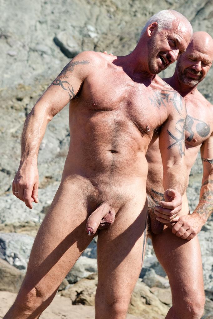 Naked Hot Men Tumblr