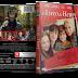 Capa DVD O Livro de Henry [Exclusiva]