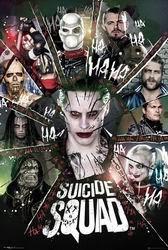 Suicide Squad (2016) 720p WEB-DL Vidio21