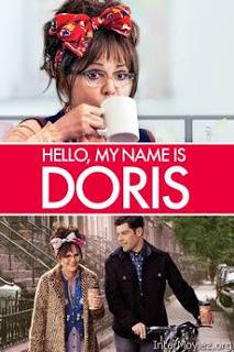 Hola Mi Nombre es Doris 2015
