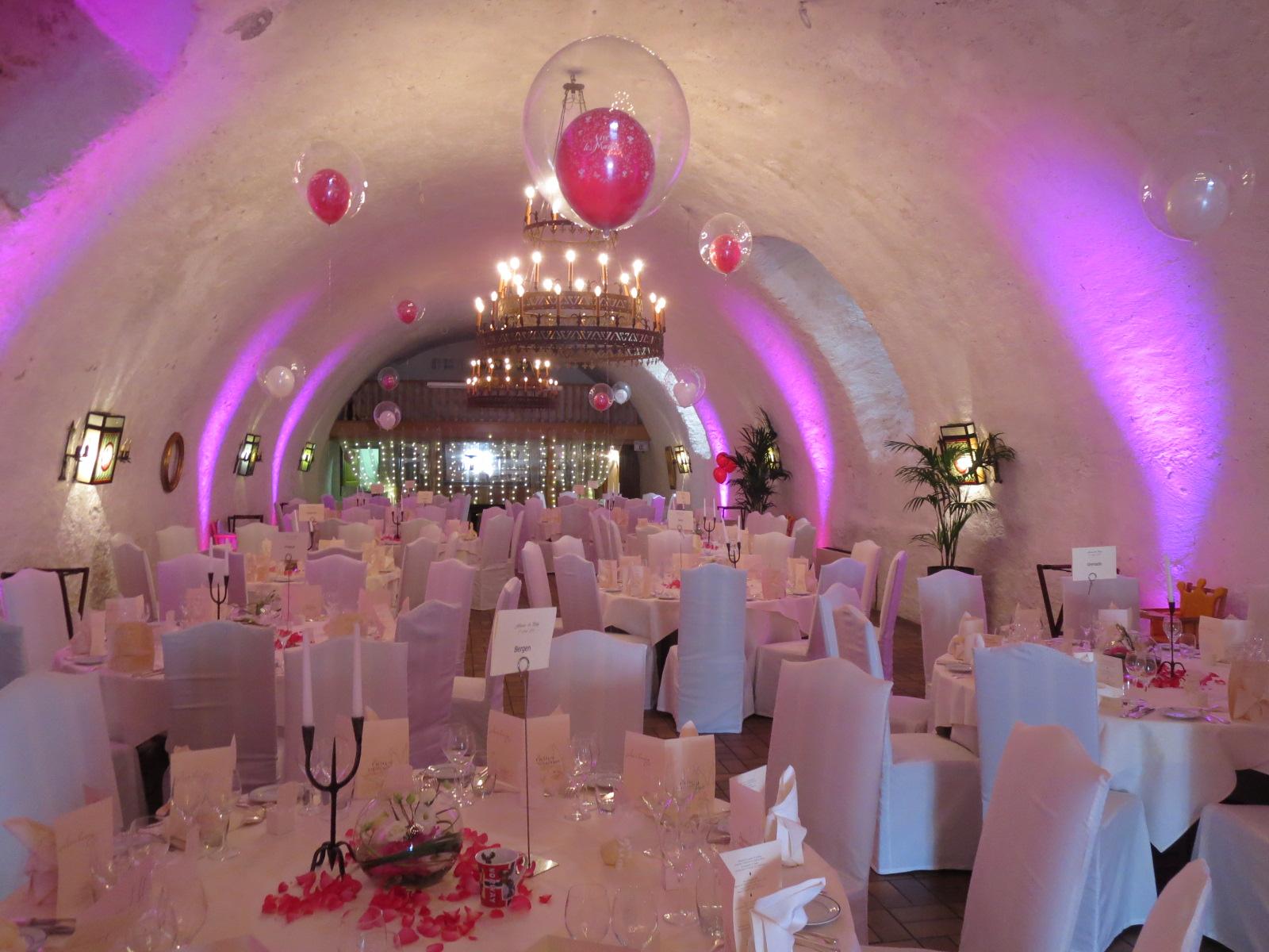 mariage pour des soires russies - Grossiste Decoration Mariage ...