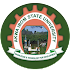 AKSU Matriculates 1,823 Students During 6th Matriculation Ceremony