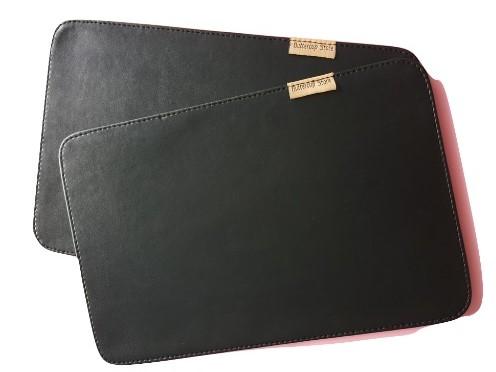 b0bd1c456749 Balenciaga Bag Singapore Price List