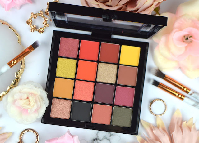 AD | Desk To Dancefloor Beauty, With NYX & Boots* #BoostNYXRoutines | Lovelaughslipstick Blog