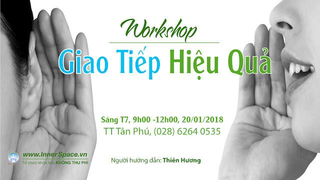 workshop-giao-tiep-hieu-qua-innerspace