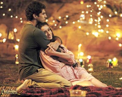 Aashiqui 2 Movie Best Romantic Dialogues