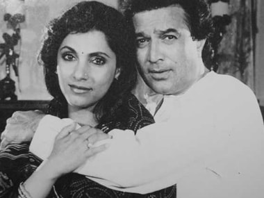 bollywood divas who married early