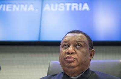 OPEP : premier accord de limitation depuis la crise financière de 2008