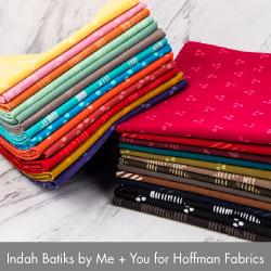 http://www.fatquartershop.com/hoffman-fabrics/indah-me-you-designs-hoffman-fabrics